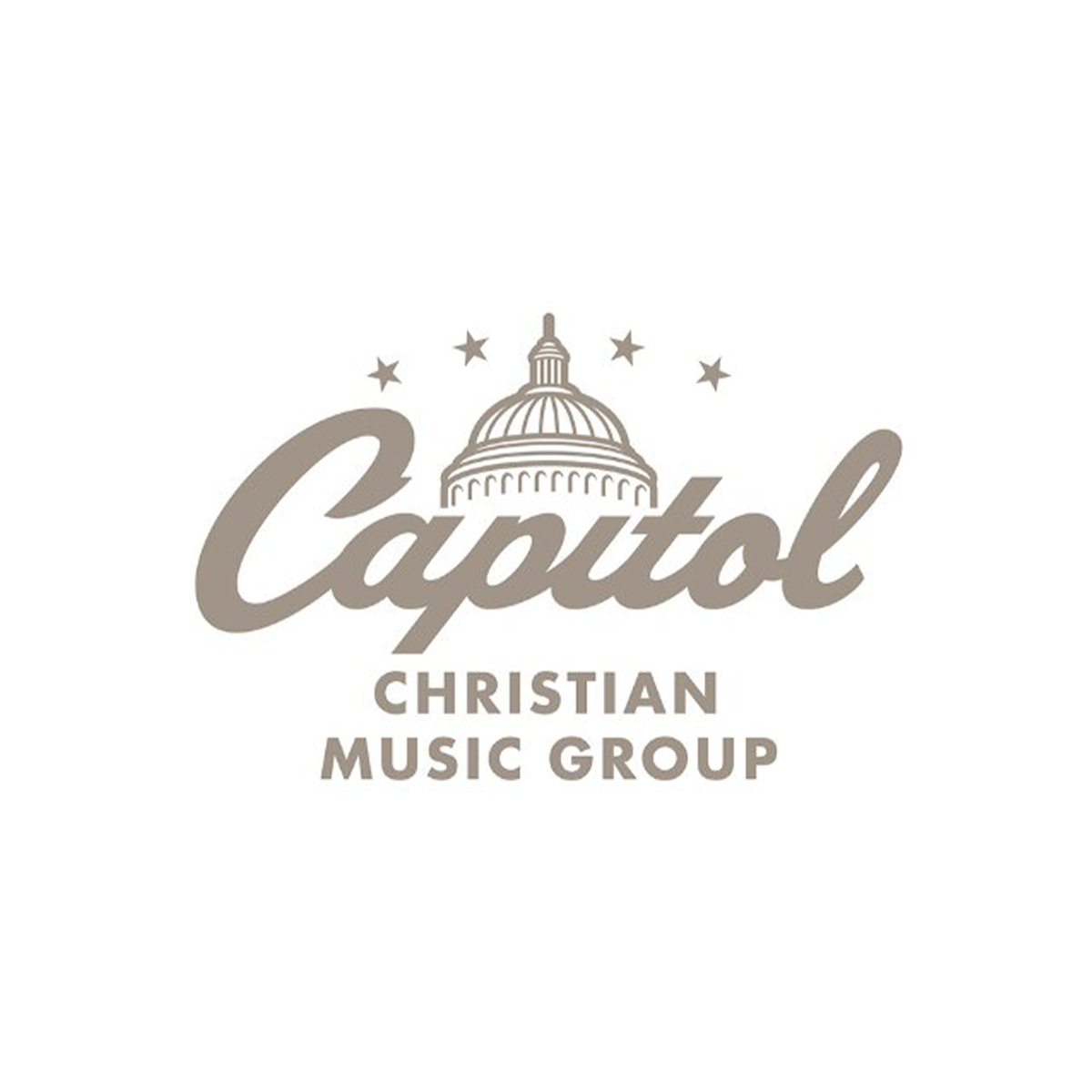 capitol-christian-music-group