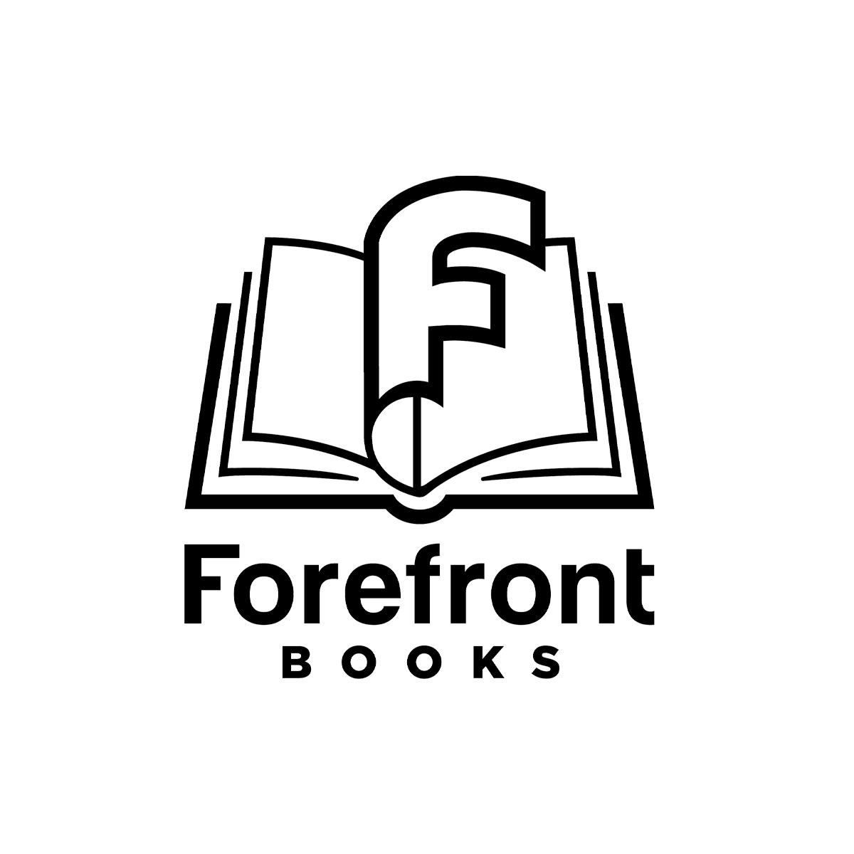 forefront-books