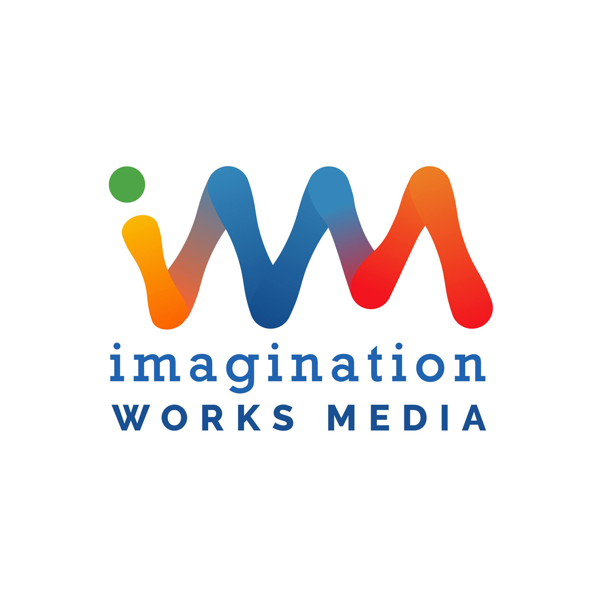 imagination-works-media