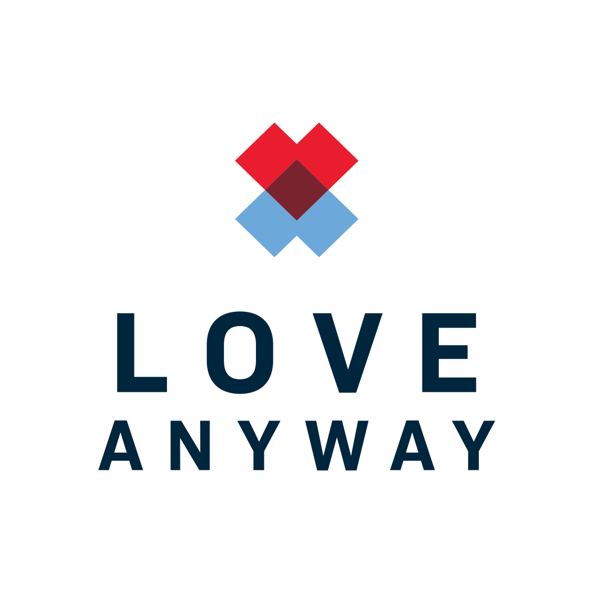 love-anyway