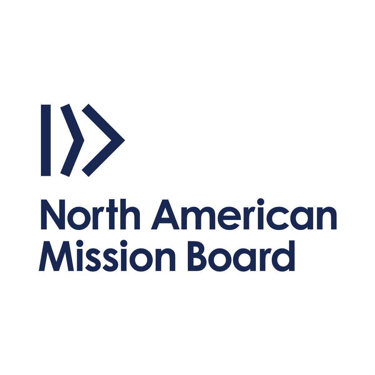 north-american-mission-board