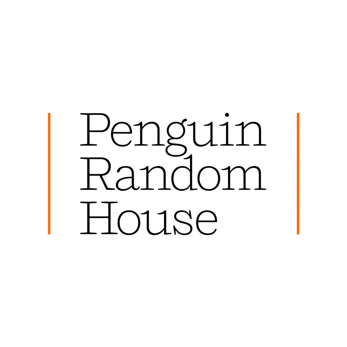 penguin_random-house