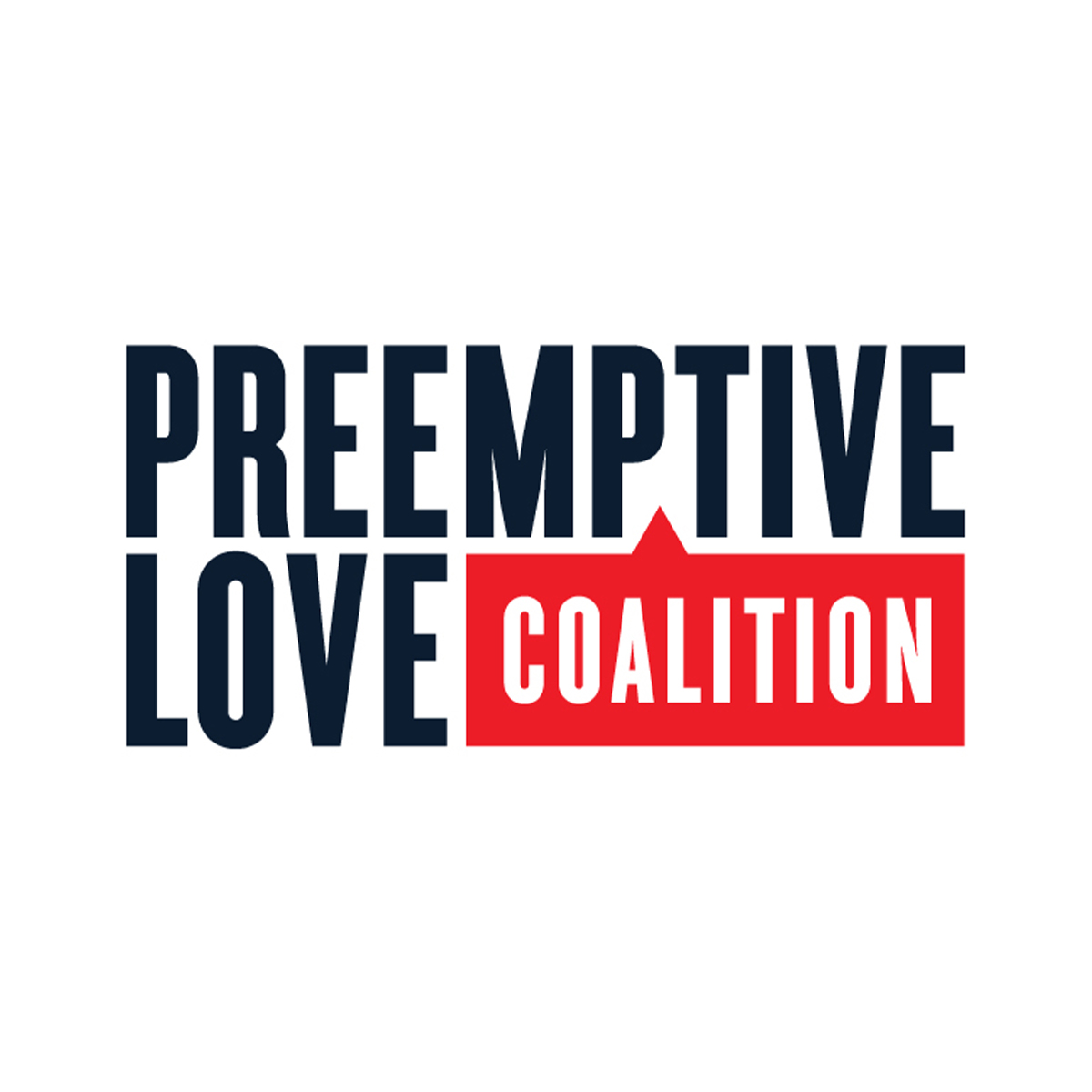 preemptive-love-coalition