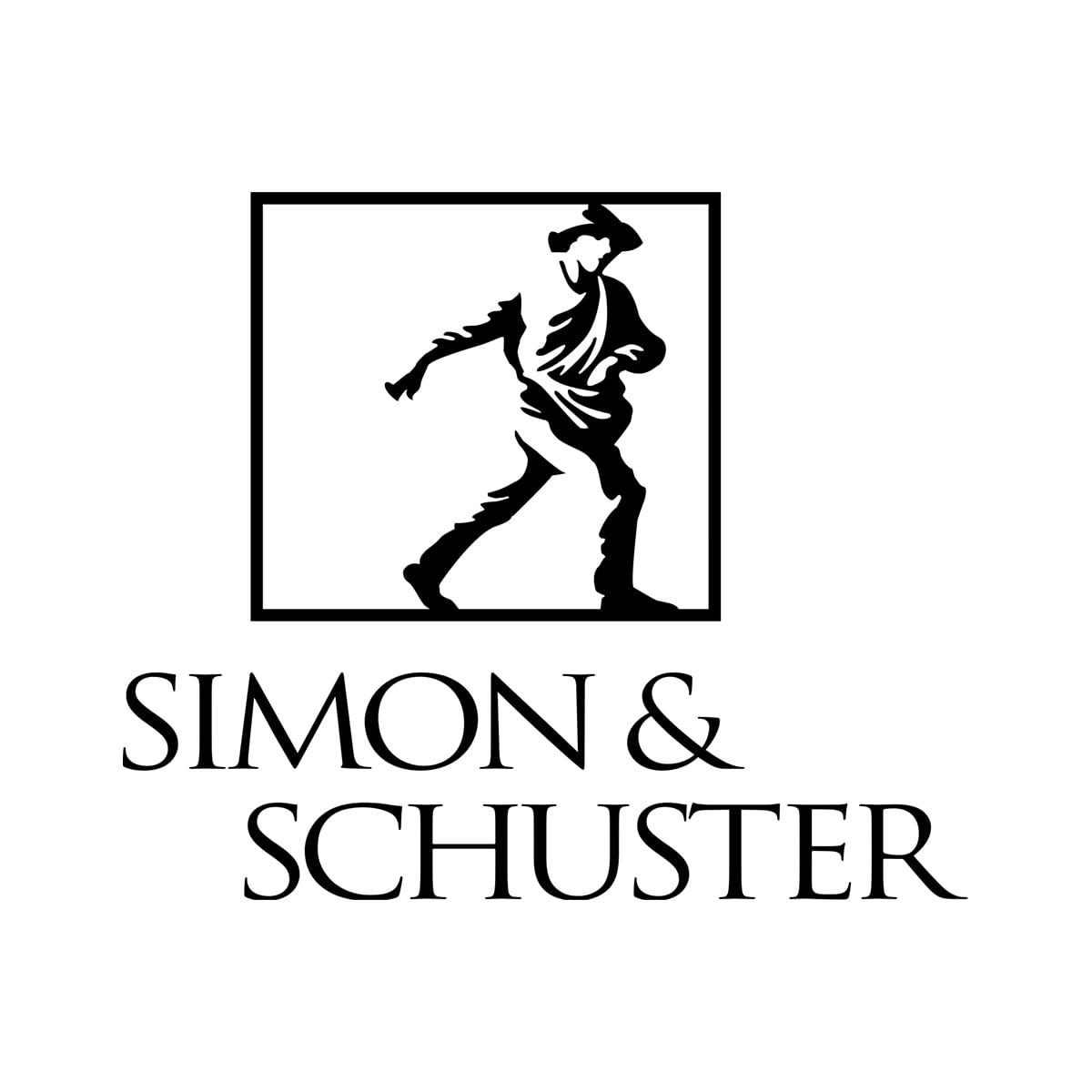 simon-schuster