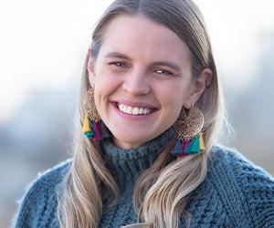 Molly Erickson