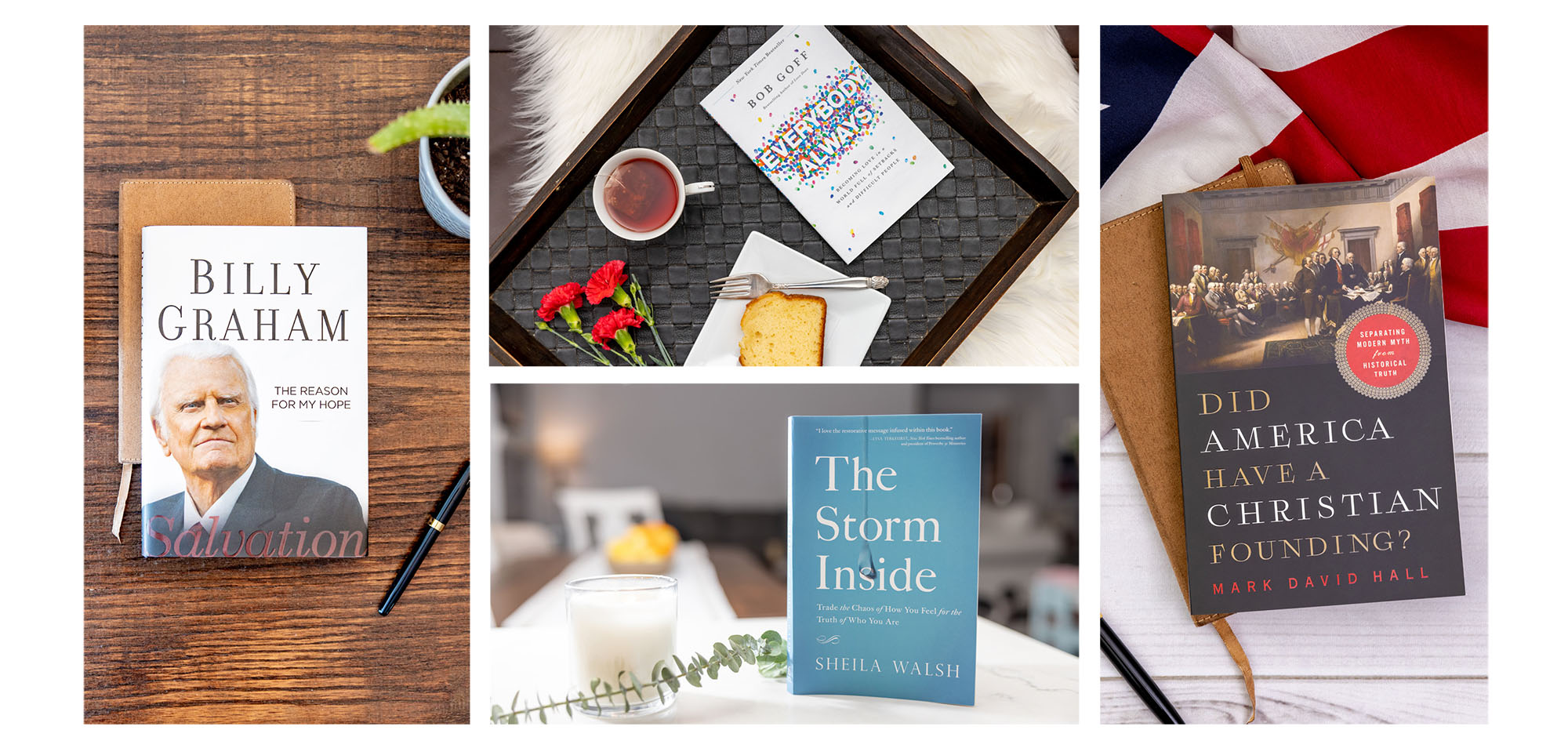 epic agency design portfolio